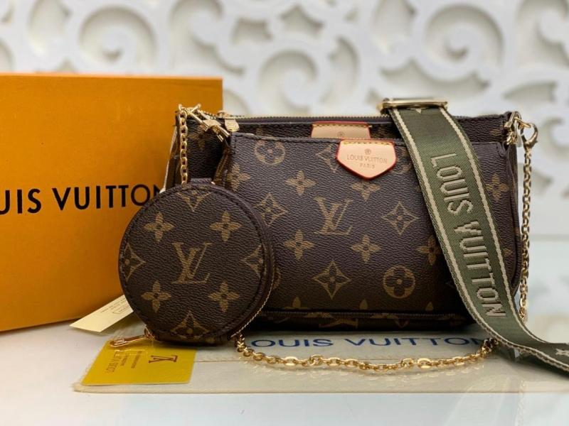 сумки от Louis Vuitton